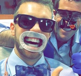 san diego dentist, dentist near me